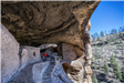Cliff Dwellings family 2