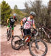 mountain bikers 3