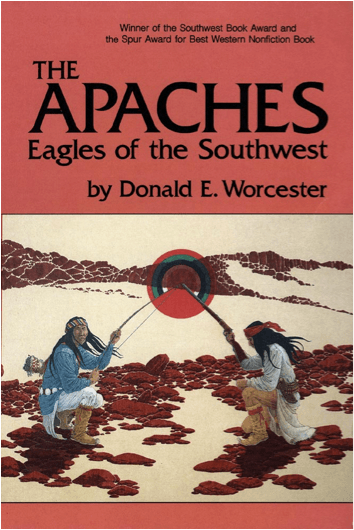 Apache Eagles