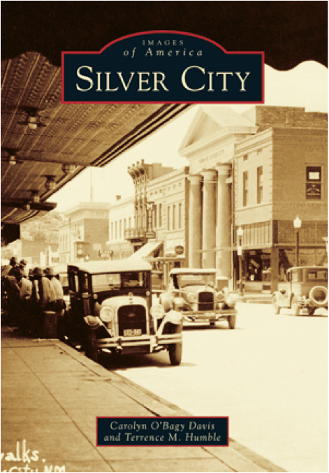 Images of Silver City