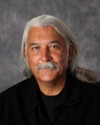 Jose A. Ray, Jr.