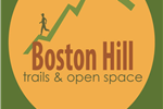 Boston Hill Logo_2020_Final 12-17-20